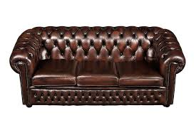 Chesterfield Sofas Manchester Great Brown Leather Chesterfield Sofa Interiorvues