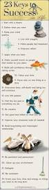 how to be successful in 2017 infographic inspirational life how to be successful in 2017 infographic