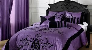 duvet duvet covers wonderful silver and grey bedding blossom