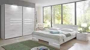 chambre a coucher pas cher ikea chambre blanche ikea simple fascinante etagere chambre enfant