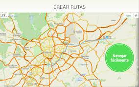 Map Me Descargar Maps Me Pro 4 2 Android Gratis