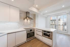 penthouses in manhattan for sale