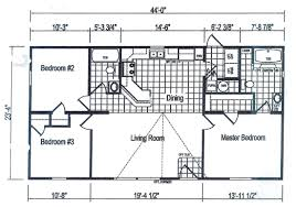 floor plans long island mobile home leasing