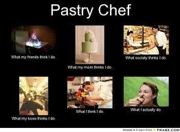 Funny Chef Memes - th id oip zqojrceutssnde3hgz2l8ahafd