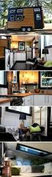 Tiny Modern Home Best 25 Modern Tiny House Ideas Only On Pinterest Tiny Homes