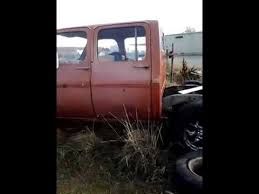 1978 chevy crew cab super short bed 4x4 project suburban frame