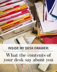 What Your Desk Says About You How Do You Say Desk In 28 Images Your Desk Says A Lot About