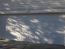 Overhead Garage Door Charlotte by Garage Door Repair Charlotte Nc Tip Top Garage Doors