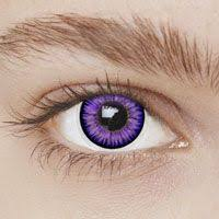 66 eye contact lenses images halloween