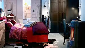 paravent chambre ado paravent chambre ado beautiful paravent pour chambre avec paravent