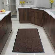 buy washable mats tough u0026 durable barrier mats kukoon