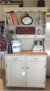 kitchen dresser ideas an inspirational image from farrow and kitchen