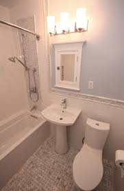 bathroom designs chicago bungalow bathroom in lace traditional bathroom chicago by