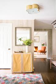 top 10 entryway wallpapers mcgrath ii blog
