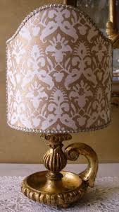 31 best table lamps images on pinterest vintage table lamps