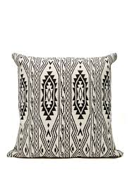 40x40 Cushion Insert 59 Best Pillows Images On Pinterest Pillow Talk Cushions And