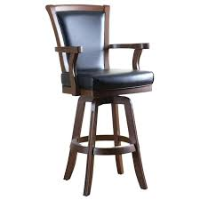 white bar stools with backs and arms white bar stools with backs and arms medium size of bar bar stools