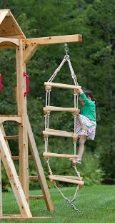 Backyard Play Structure by Top 25 Best Backyard Play Ideas On Pinterest Kids Yard Simple