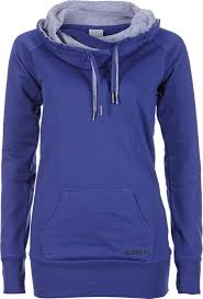 Bench Ladies Bench The Point Jacket From Canada By Manhattan Clothing Tiques