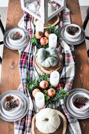 21 best decorating for the seasons images on pinterest fall