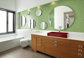 bathroom mirror ideas 15 bathroom mirrors ideas decor design inspirations for
