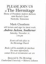 1st death anniversary invitation first communion party invitations