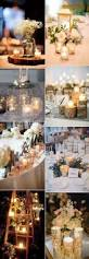 Fall Wedding Table Decor 70 Amazing Fall Wedding Ideas For 2017 Weddings Wedding And Future