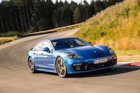 porsche panamera blue panamera turbo s e hybrid sapphire blue metallic the new porsche