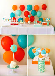 birthday themes for boys birthday theme for boy girl awesome boys party ideas i