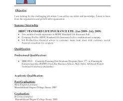 resume format for freshers in ms word download indian resume format simple doc download pdf for mechanical
