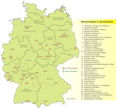 Autobahn Germany Map by Index Of Germany Images