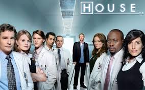 House Episodes House Tv Show Mtopsys Com