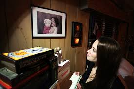 Casey Anthony breaks her silence  I don     t know what happened   New     New York Post Modal Trigger AP