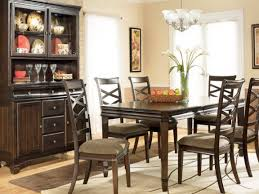 discount dining room sets dining room sets ashley furniture