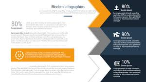 Litora Torqent Per Conubia by Leon Business Powerpoint Presentation Template By