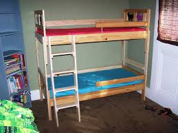Wood Bunk Beds As Ikea Bunk Beds And Elegant Bunk Bed Building by White Toddler Bunk Beds Ikea U2014 Mygreenatl Bunk Beds Best Toddler