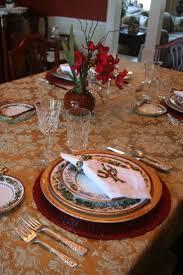 12 best lenox holiday china images on pinterest christmas dishes