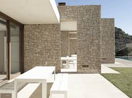 mediterranean style home designs architecturein mediterranean minimalist home design