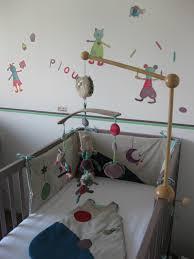 chambre jolis pas beaux bébé peut arriver enyamonsoon