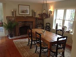 weekend cape cod book a fall long weekend cape cod family rental cotuit cape cod