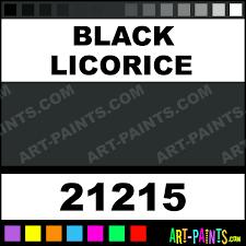 black licorice mr sketch scented paintmarker marking pen paints