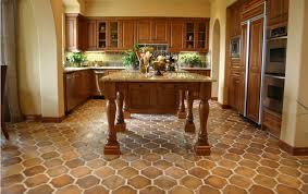 Tile For Kitchen Floor by Concrete Tile Photo Gallery Concrete Tile Design Ideas