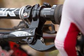 hayes launches new radar disc brakes for 2014 news u0026 press