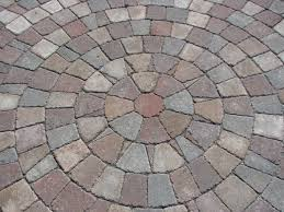 Round Patio Pavers by 8 Best Geckocementpavermolds Images On Pinterest Geckos