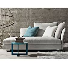 Best Chairs  Sofas Images On Pinterest Armchairs Sofa - Sofa design modern