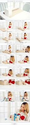 how to wrap presents how to wrap a perfect present wraps lauren conrad and holidays