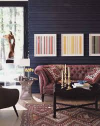 Retro Livingroom by Living Room Modern Retro Living Room Design Of Decorating Ideas