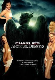 movie poster mashups slide 6 ny daily news