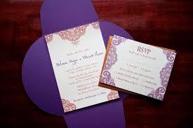 henna wedding invitations moroccan wedding invitations wedding ideas