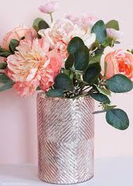 Artificial Flowers In Vase Wholesale Flower Vases Glass Vases Wholesale Vases At Afloral Com